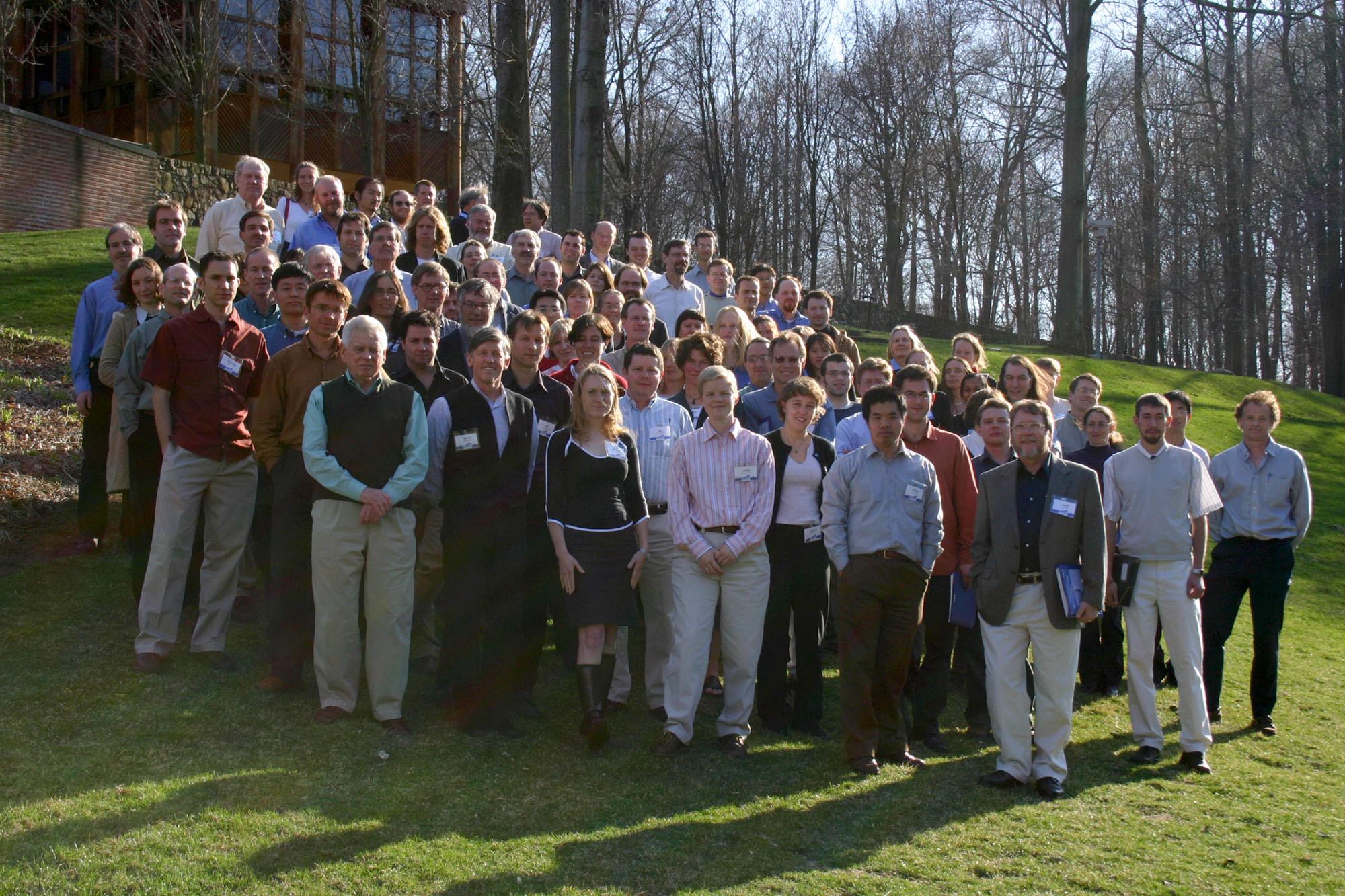 2004-conference_2447_JFR.jpg#asset:2283